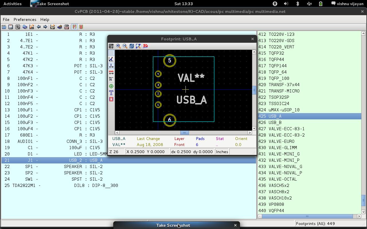Open World Ws Lab Controlling Dc Motors Using Avr Microcontrollers Vishnu39s Blogs The